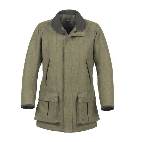 Chaqueta Para  Hombre Musto Kenway Lavable Tweed-todos Los Tamaños-Nuevo  n ° 1 en línea