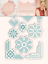 Crafters-Companion-Sew-Lovely-SARA-SIGNATURE-COLLECTION-Cardmaking 縮圖 5