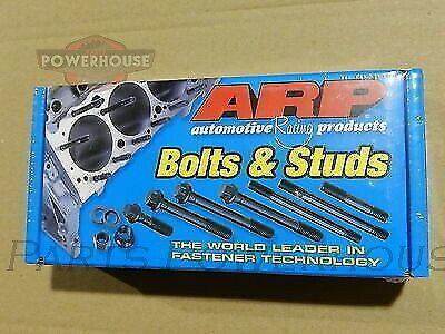 ARP Cylinder Head Studs 12-Point Head Fits Nissan 2.0L SR20DE Kit 102-4701