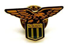 Pin Spilla S.S. Lazio Calcio