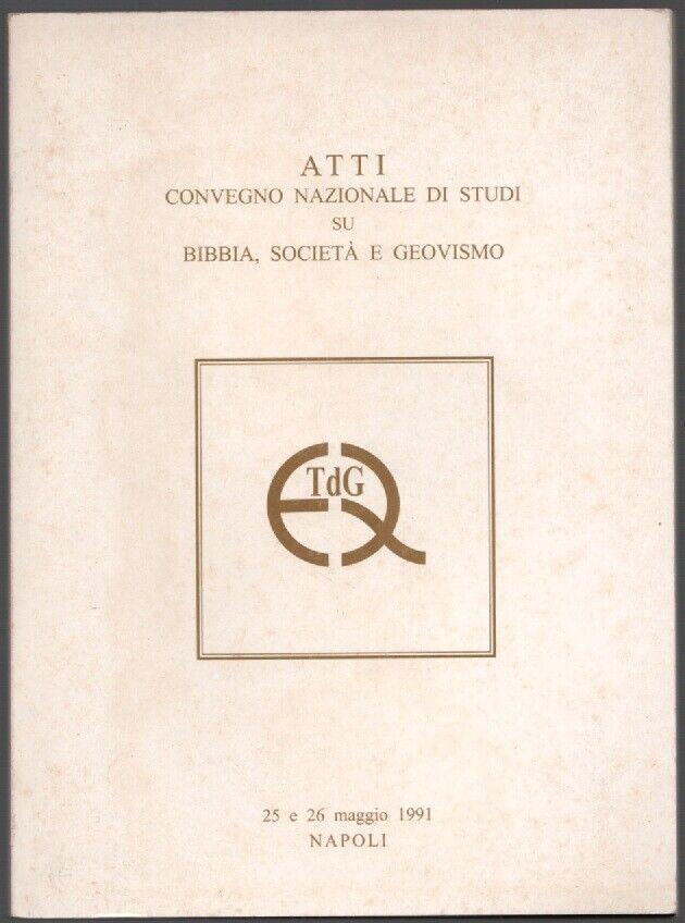 Campania documenti 1978