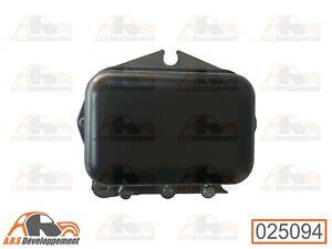 Regulator Cibie Type D67 6 Volt 25A for Citroen 2cv - 025094