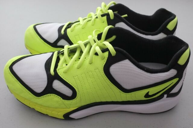 Kicks Deals – Official Website Nike Air Zoom Talaria 16 SP