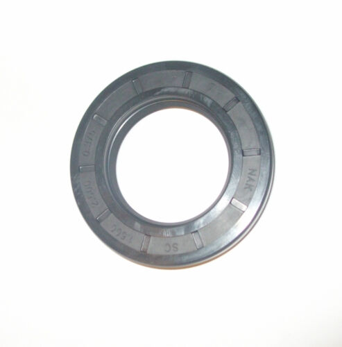1959- Manual AUSTIN A99 A110 Westminster  REAR GEARBOX OIL SEAL