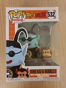 Figura-Funko-Pop-Vinyl-Dragon-Ball-Z-Kaito-y-Bubbles-King-Kai-and-Bubbles