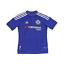 2015-2016-Chelsea-Adidas-Hogar-Camiseta-de-futbol-kids-11-14-anos