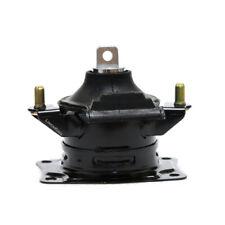 03-07 Transmission Mount Rear For Honda Accord OEM # 50860-SDB-A01