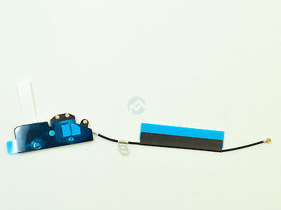 NEW Bluetooth Wifi Antenna Signal Flex Cable For iPad 2 A1395 A1396 A1397