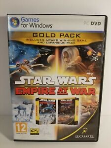 Star-Wars-Empire-At-War-Gold-Pack-PC-DVD-Games-for-Windows-with-Install-Key