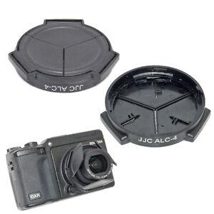 Automatischer-Schutz-Objektiv-Deckel-fuer-Ricoh-GXR-mit-Ricoh-s10-24-72mm-f2-5-4-4-VC-L