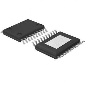 BD9851EFV-E2-Rohm-Circuit-Integre-HTSSOP-B20