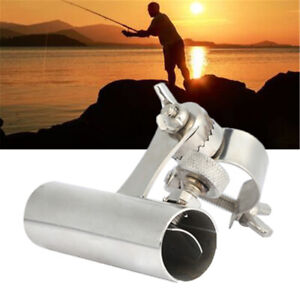 Stainless-Steel-Fishing-Rod-Holder-Fishing-Chair-Mount-Bracket-Connect-TIP