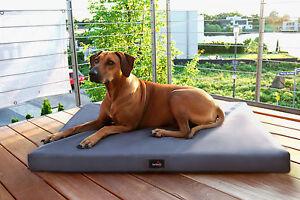 Tappeto Morbido Per Cani : Tierlando ortopedico cuscino cani alice visco tappetino per letto