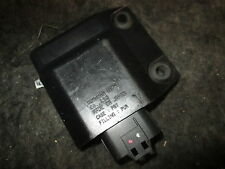 KTM SXF250 2007-2010 Used genuine oem ecu cdi unit unit 77039031700 KT5484