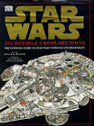 Star Wars: Incredible Cross Sections: The Ultimate Guide to Star Wars Vehicles and Spacecraft by David West Reynolds (Hardback, 1998)