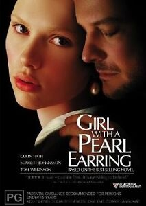 Girl-With-A-Pearl-Earring-DVD-Region-4