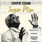 Sugar Man [#1] * by Cootie Stark (CD, Nov-2004, Cello)