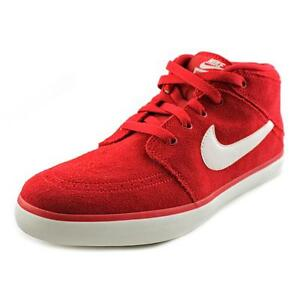 Nike-Suketo-Mid-Leather-Men-Suede-Sneakers-Seconds-Color-Options