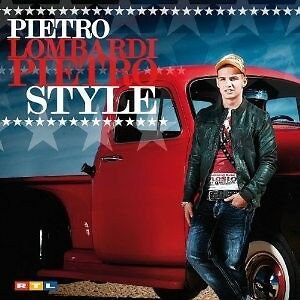 PIETRO-LOMBARDI-034-PIETRO-STYLE-034-CD-NEU