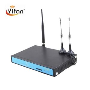 Buy sim based wifi router