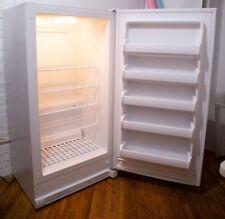 Item 1 Frigidaire Freezerless Refrigerator Full Size 17 Cu Ft Model Ffru17b2qwd