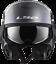 LS2-FF399-VALIANT-MODULAR-FLIP-FRONT-FULL-FACE-MOTORCYCLE-MOTORBIKE-CRASH-HELMET thumbnail 13