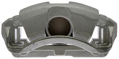 Raybestos RC10732 Professional Grade Remanufactured Loaded Disc Brake Caliper