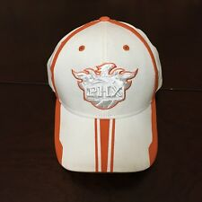 on sale 20025 cdcf5 item 1 Phoenix Suns Adidas NBA Weld One Structured Adjustable Hat Cap NEW  W  Tags OSFA -Phoenix Suns Adidas NBA Weld One Structured Adjustable Hat Cap  NEW ...