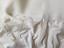 Boxer-Man-Band-High-Waist-Sculpture-X-Hipster-Cotton-sloggi-Underwear-Comfort thumbnail 5