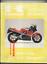 Kawasaki-GPZ600R-1985-gt-gt-Official-Factory-Manual-ZX-GPZ-GPX-ZL-600-500-R-CB19 thumbnail 1