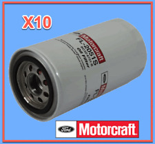 Engine Oil Filter Motorcraft FL-2051S