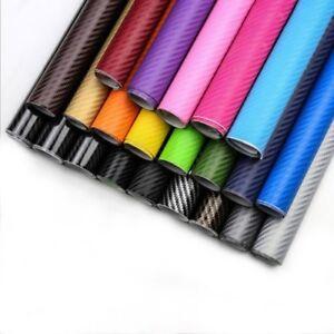 3D-4D-Carbon-Fibre-Vinyl-Wrap-300mm-11-8in-x-1520mm-59-8in-Bubble-AIR-Free