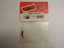 OFNA - LOCKING PIN, CARB. .12R - Model# 51521
