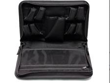 Test-Um JDSU  PC400 LanRover Pro Carry Case NT700 NT750 TP300 TP500 TP600