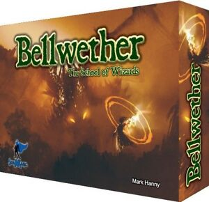 Bellwether-Evil-Destroyed-Your-Village-You-Rebuild-it-by-Magic