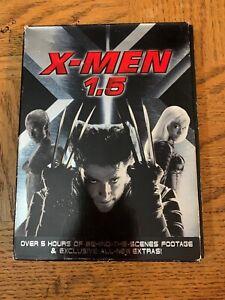 Xmen-1-5-DVD
