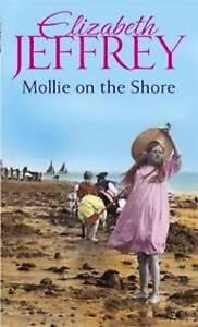 Elizabeth-Jeffrey-Mollie-sur-The-Shore-Tout-Neuf-Livraison-Gratuite-Ru