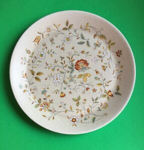 Lenox-Temper-ware-Merriment-Dinner-Plate