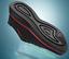 Sneakers-chaussures-baskets-homme-tendance-tennis-sport-tissu-running-pas-cher Indexbild 8