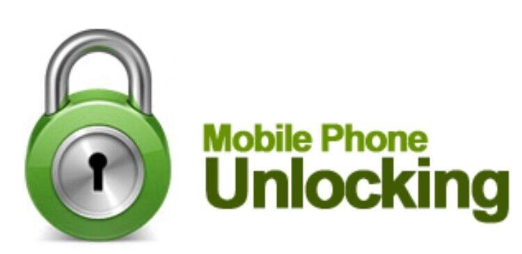 UNLOCKING CODE ALCATEL ONE TOUCH 4024D /4024E / 4924X /  FAST SERVICE