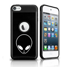 For Apple iPod Touch 4th 5th 6th Hard Case Cover 1305 Dirt MX Bike Motocross