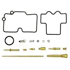 Outlaw Racing OR2469 Carburetor Carb Repair O-Ring Rebuild Kit Yamaha Xj 650