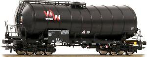 Roco-HO-76539-Slurry-wagon-DB