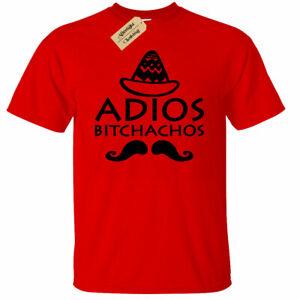 Zombie T-Shirt Ragazzi Bambini Divertente T-shirt