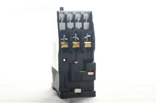 Details about  /1PC  New Siemens Contactor 3TB4222-0XG0 AC36V