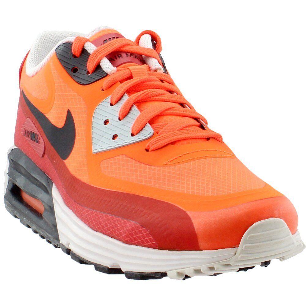 Nike Air Max Lunar90 WR Sneakers - Multi - Mens
