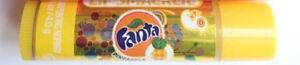 Lip Smacker Fanta Pineapple Lip Balm   New & Sealed   Free Post! by Ebay Seller