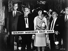 JOAN STALEY sexy GHOST AND MR. CHICKEN Photo DICK SARGENT Haunted House RARE