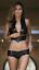 Plus-Size-Lingerie-Sexy-Leather-Faux-PVC-Club-Wear-Press-Studs-Top-Short-Panties