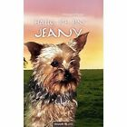 Hallo, Ich Bin Jeany by Hildegard Pflugler (Paperback / softback, 2013)